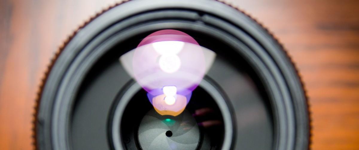 camera-lens-458045